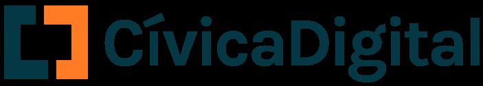 Cívica Digital Blog